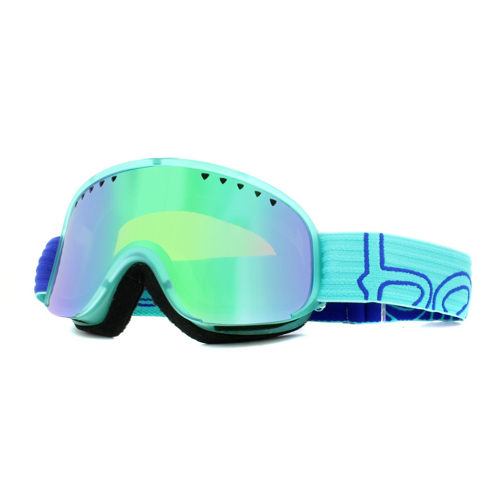 3947736e9c2f Cheap Bolle Scarlett Ski Goggles - Discounted Sunglasses