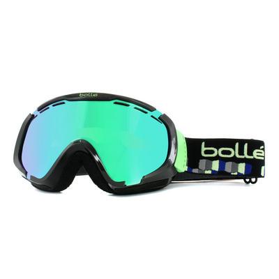 Bolle Explorer Junior OTG Ski Goggles
