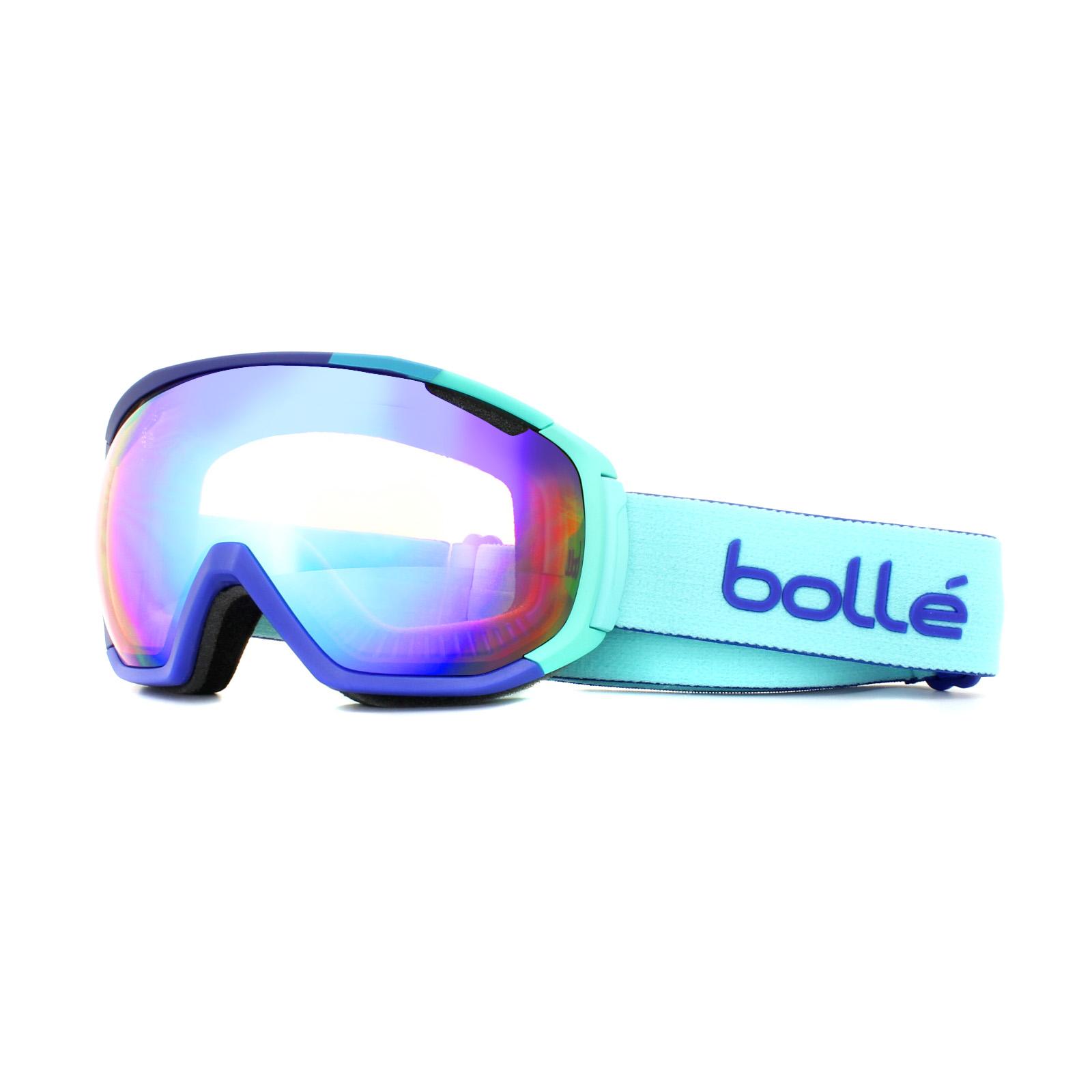 b1761e1915f5 Cheap Bolle Tsar Ski Goggles - Discounted Sunglasses