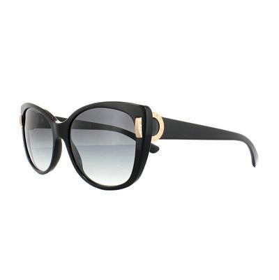 Bvlgari BV8170 Sunglasses