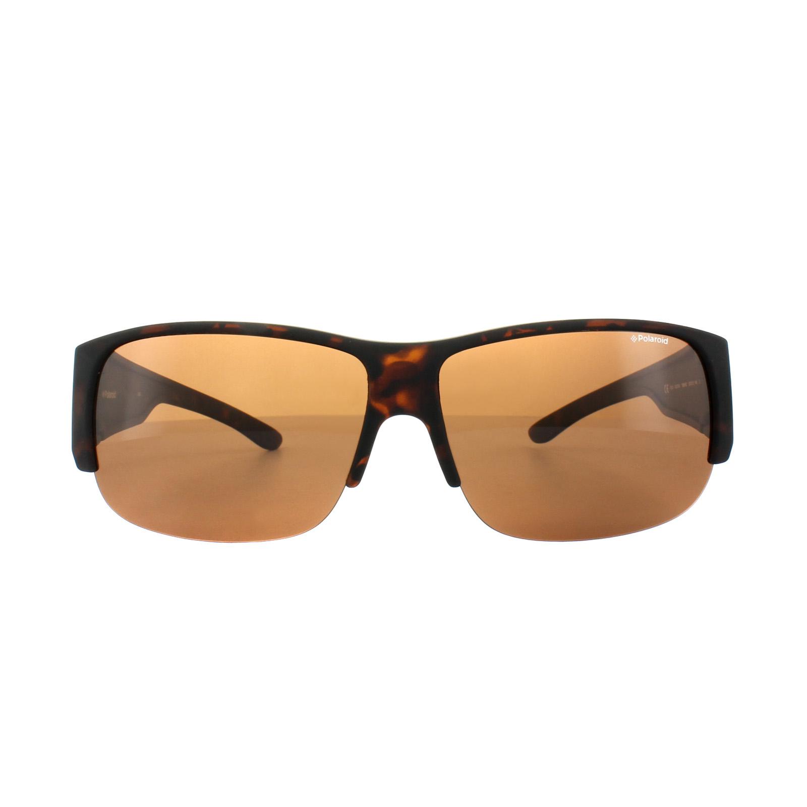 Polaroid PLD 9007S V08 HE Sonnenbrille Damenbrille 6mPpuVBzIu