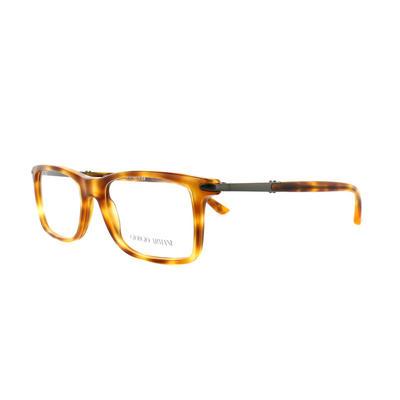 Giorgio Armani AR 7005 Glasses Frames