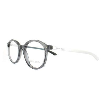 Giorgio Armani AR7065Q Glasses Frames
