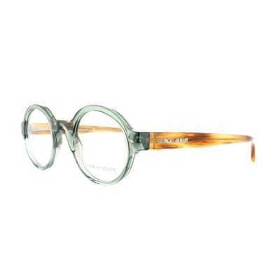 Giorgio Armani AR7068 Glasses Frames
