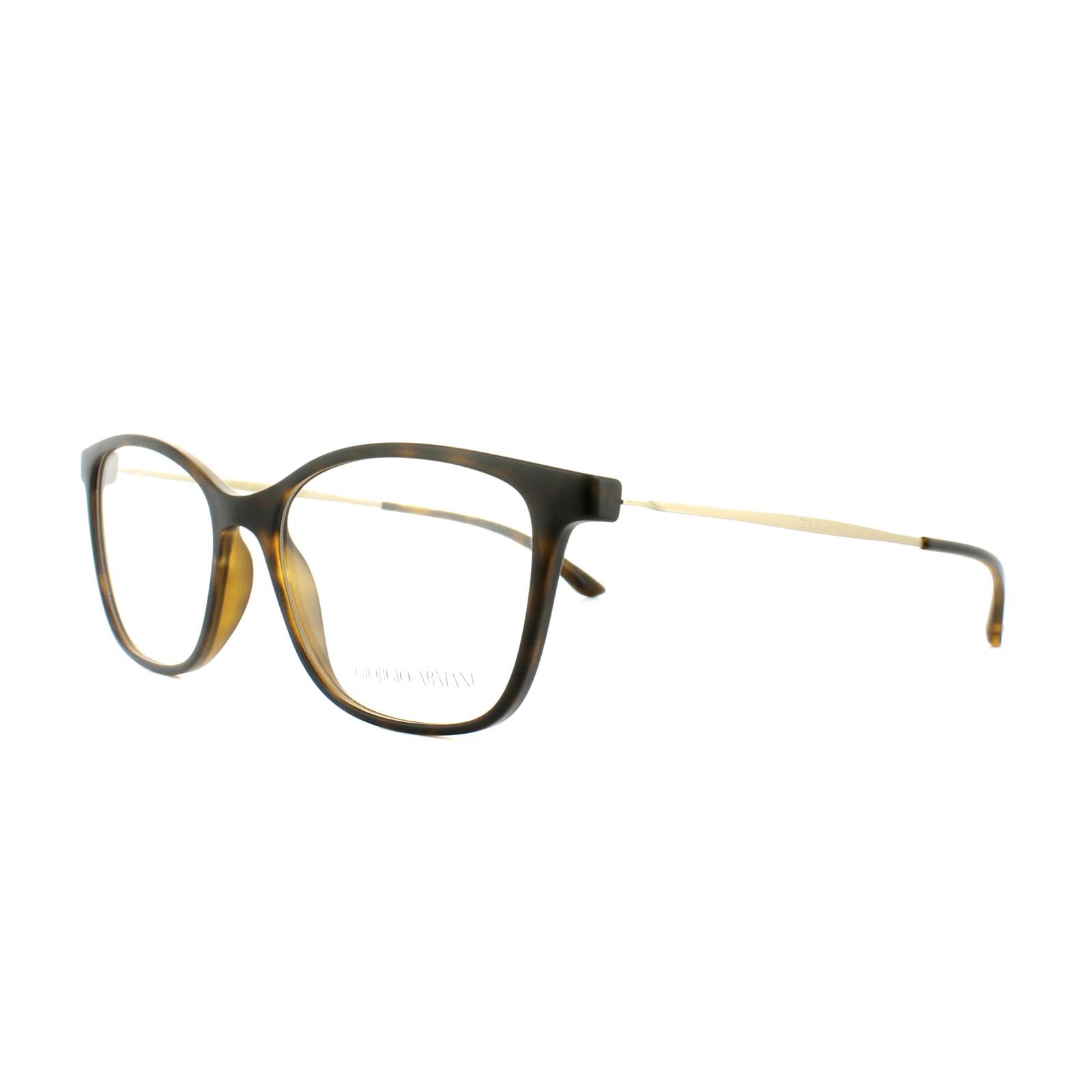 7c0af23057 Cheap Giorgio Armani AR 7094 Glasses Frames - Discounted Sunglasses