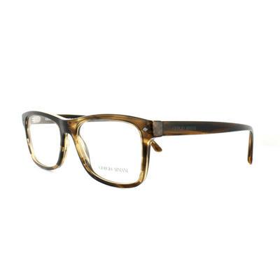 Giorgio Armani AR 7131 Glasses Frames