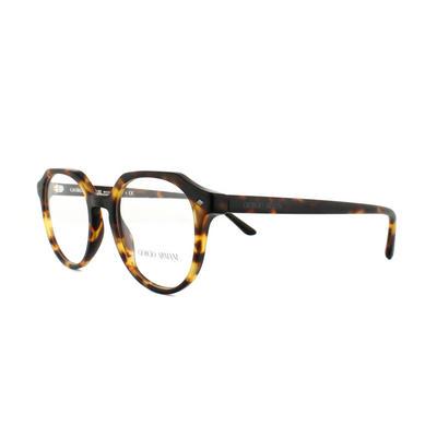 Giorgio Armani AR 7132 Glasses Frames