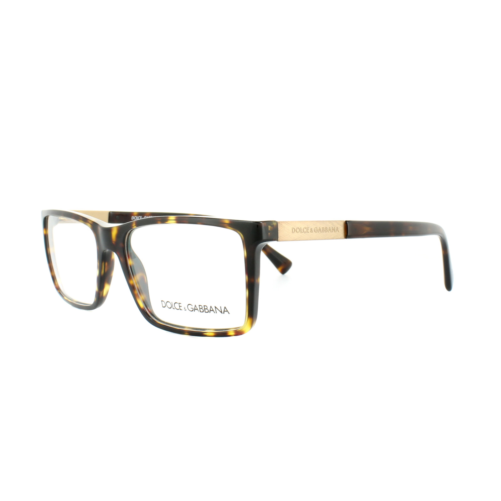 Cheap Dolce and Gabbana DG 3217 Glasses Frames - Discounted Sunglasses
