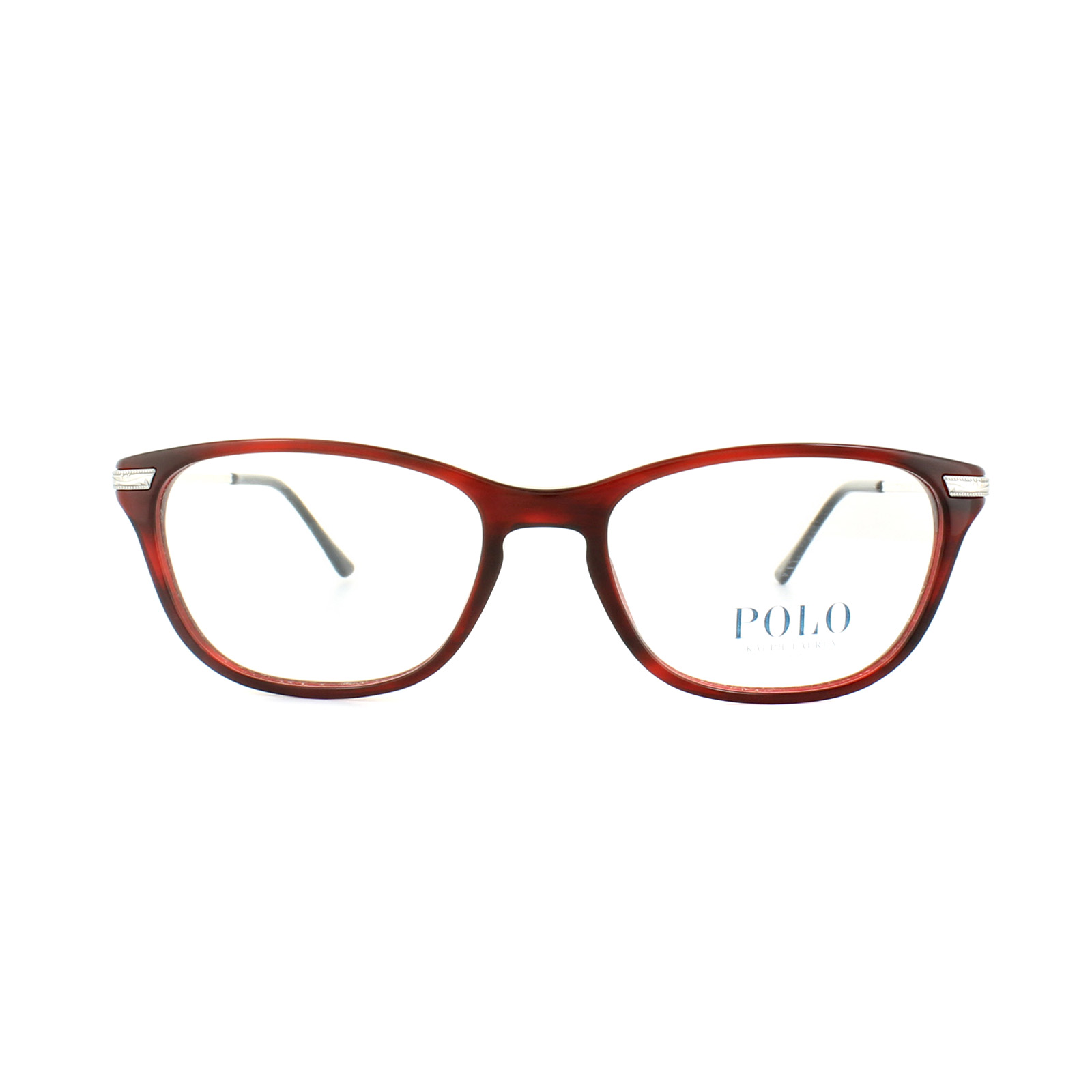 76342ccd4e Cheap Polo Ralph Lauren PH 2135 Glasses Frames - Discounted Sunglasses
