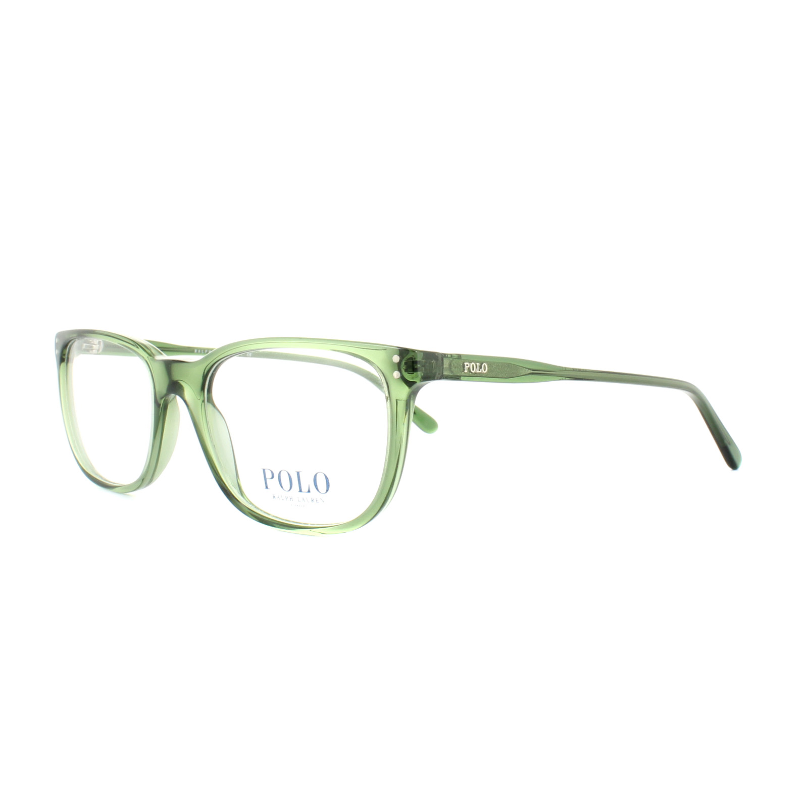 Glasses 2156 Lauren Polo Ph Ralph Frames 8nwv0NmO
