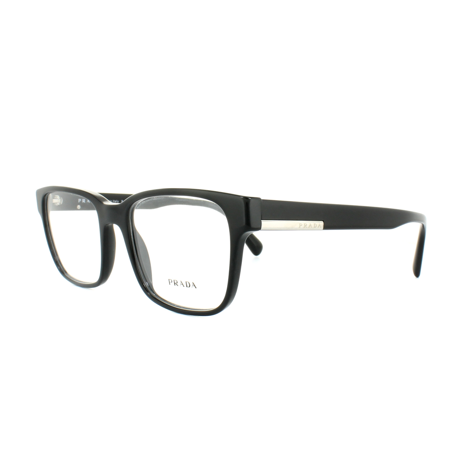 aa92310ade9 Cheap Prada PR 06UV Glasses Frames - Discounted Sunglasses