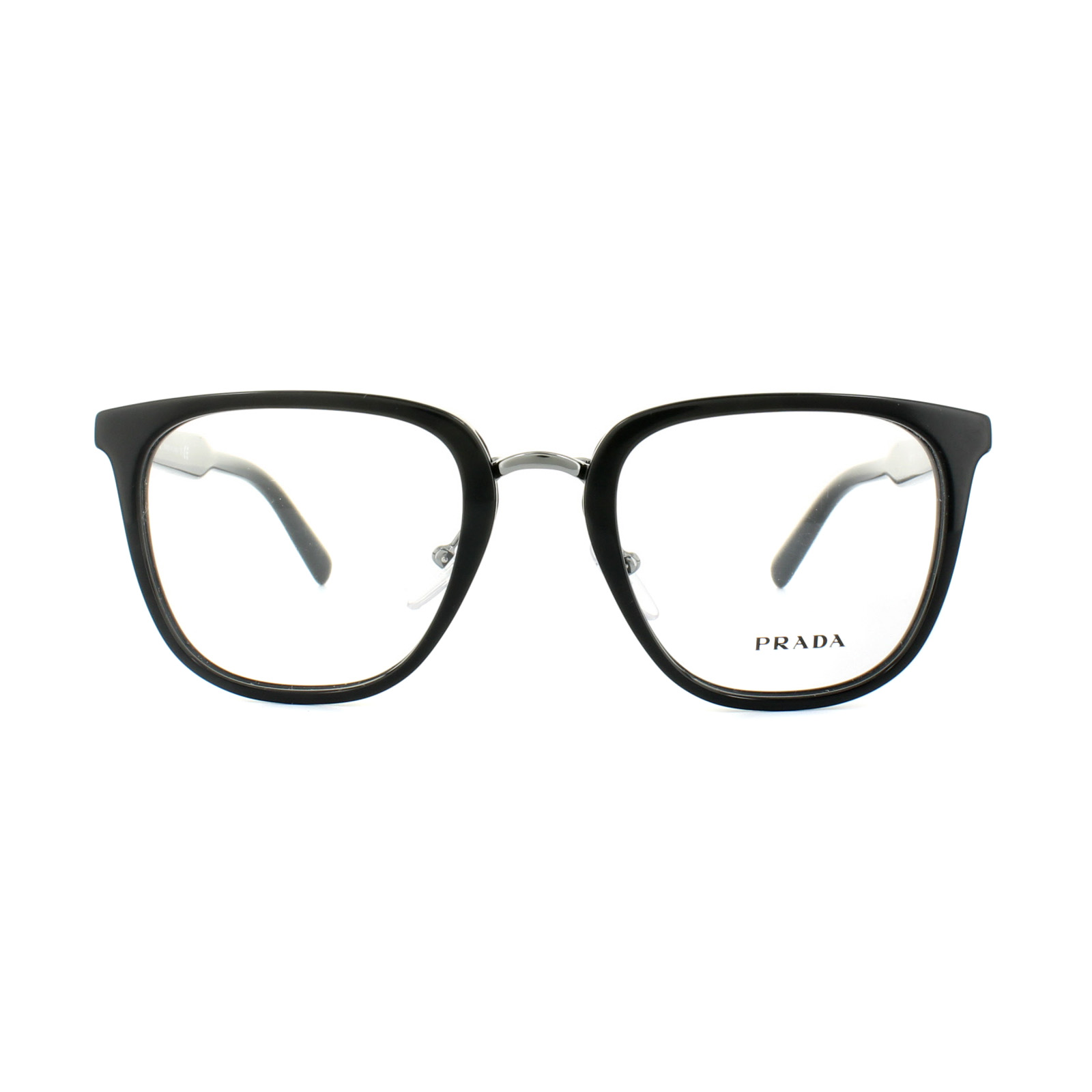 3b448cd0fb Cheap Prada PR 10TV Glasses Frames - Discounted Sunglasses