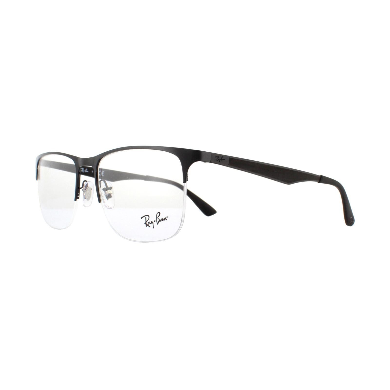 a6cd972e5c2 Cheap Ray-Ban RX 6362 Glasses Frames - Discounted Sunglasses