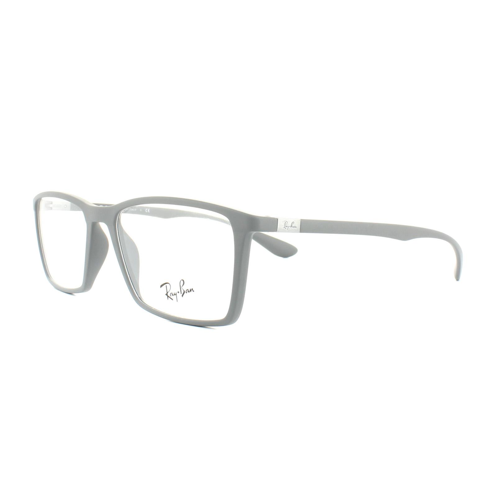 efa251e6b75 Cheap Ray-Ban RX 7049 Glasses Frames - Discounted Sunglasses