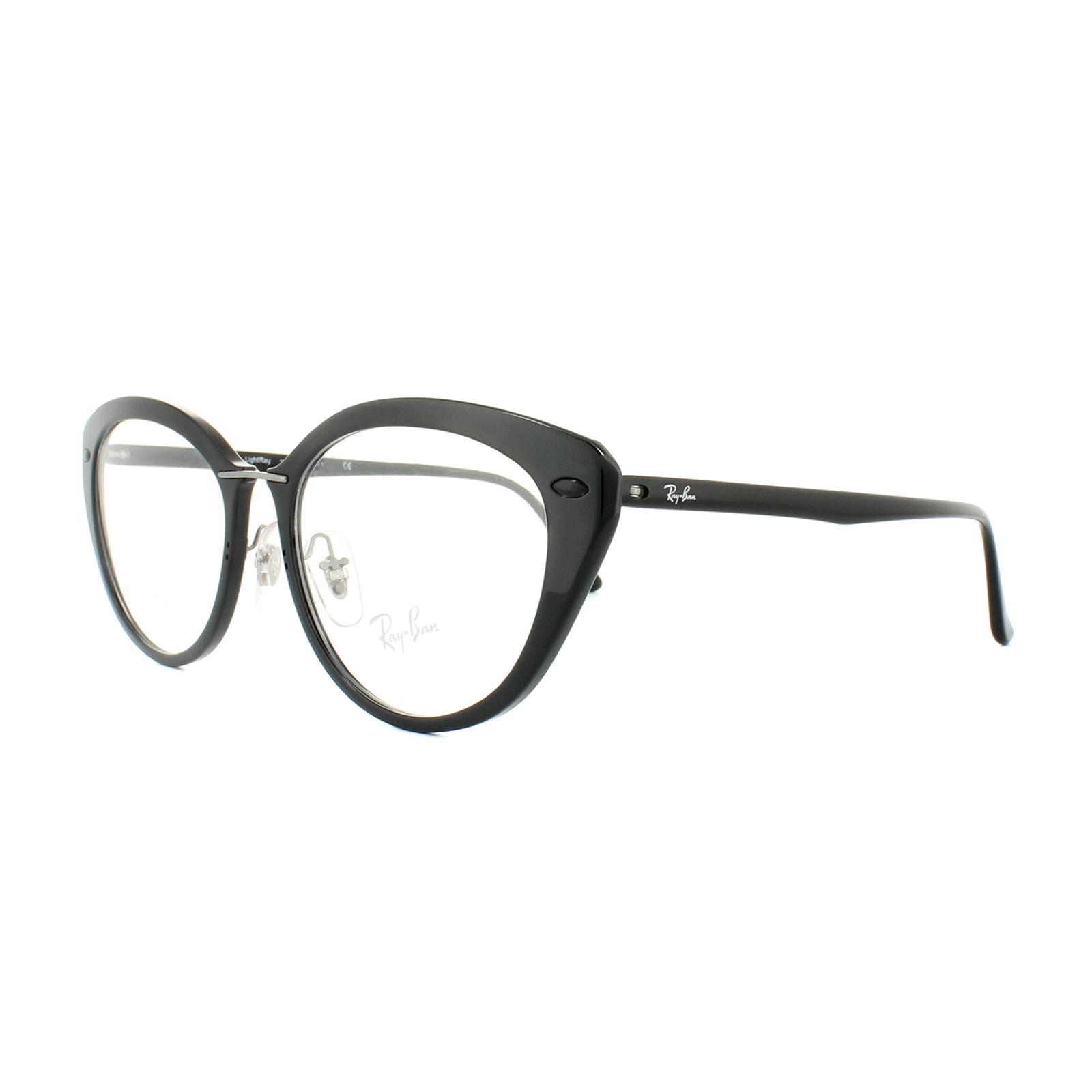 e9ac76f7ef Cheap Ray-Ban RX 7088 Glasses Frames - Discounted Sunglasses