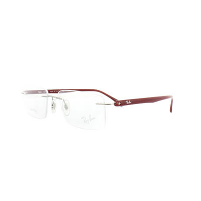 Ray-Ban RX 8694 Glasses Frames