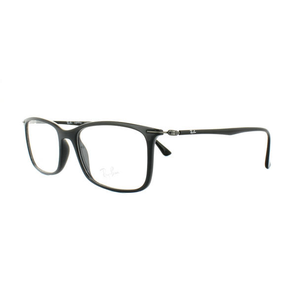 22b1425aa1b ... clearance ray ban rx 7031 glasses frames 17cac ac111