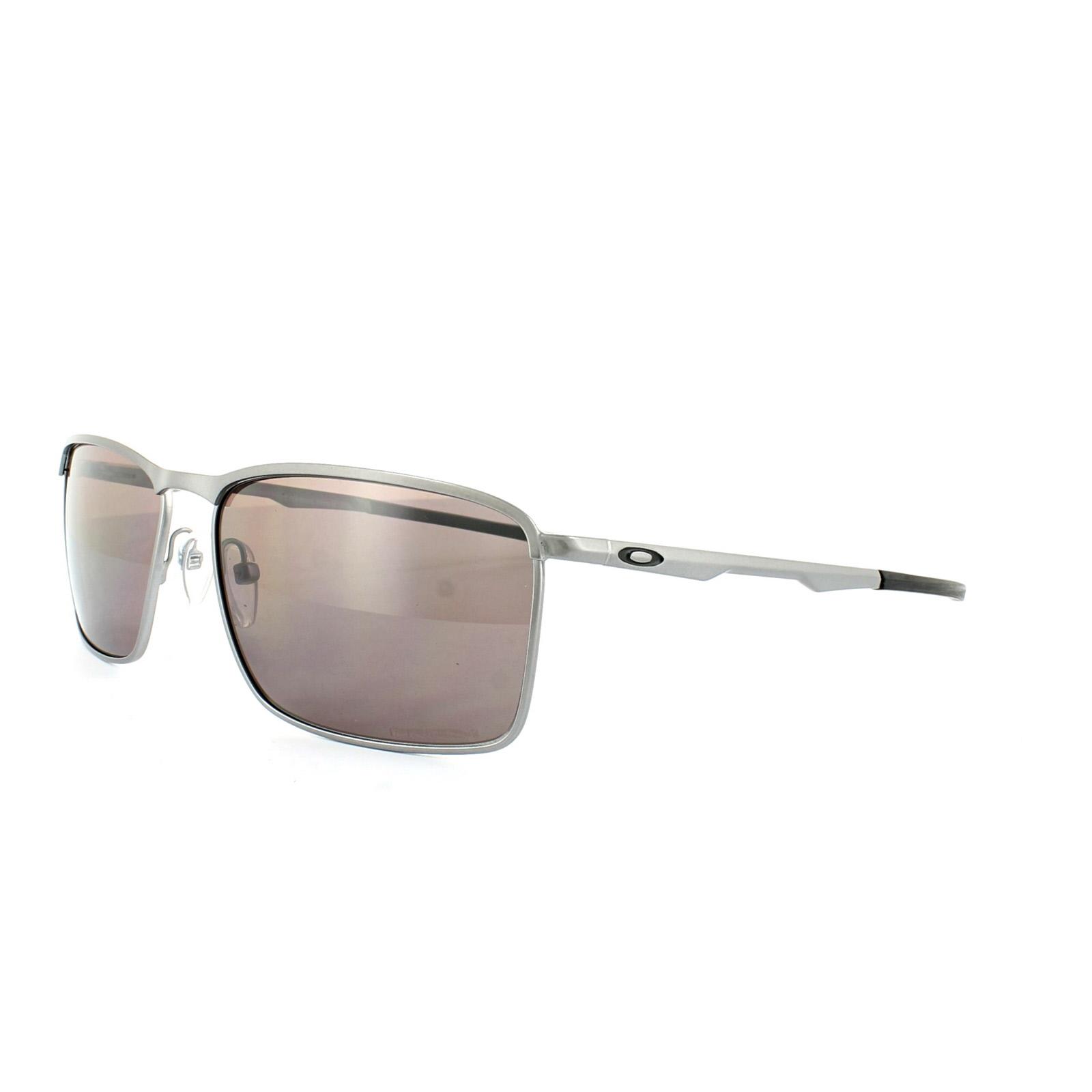 Oakley Gafas de sol conductor 6 oo4106-07 Cable Prizm Daily ...