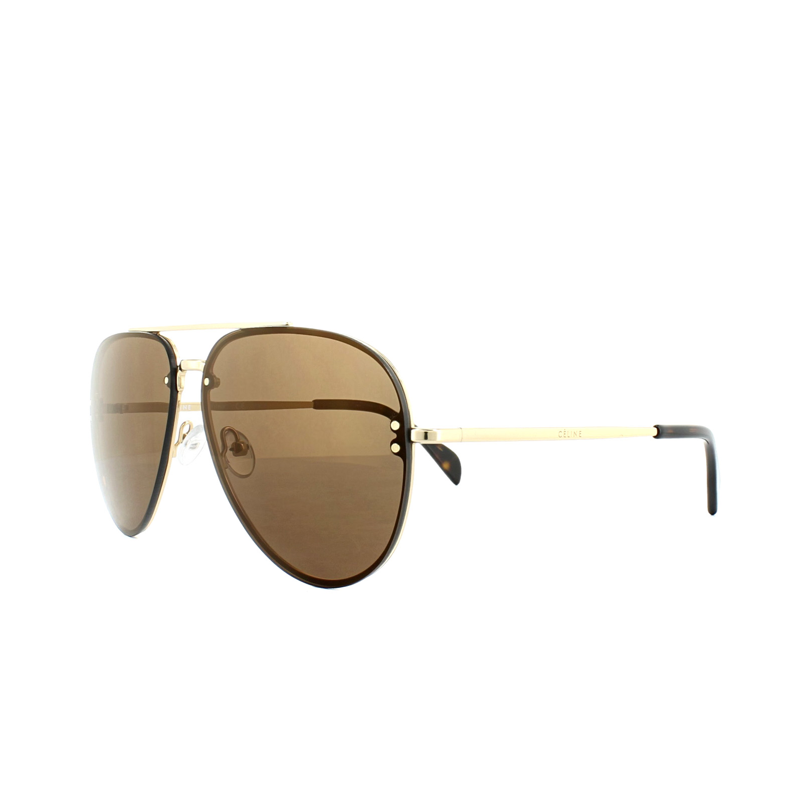 11bd9a1811b Cheap Celine 41391 S Mirror Sunglasses - Discounted Sunglasses