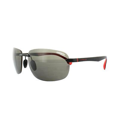 Carrera Carrera 4010/S Sunglasses