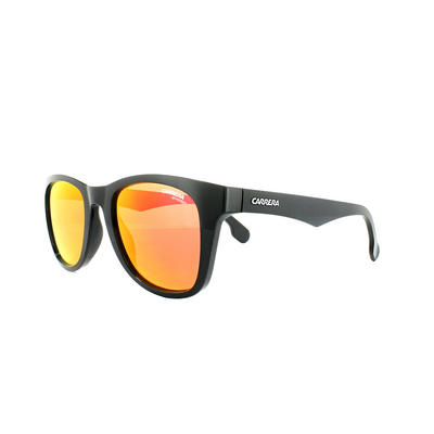 Carrera Carrera 5038/S Sunglasses