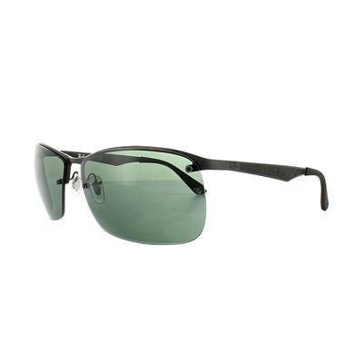Ray-Ban 3550 Sunglasses