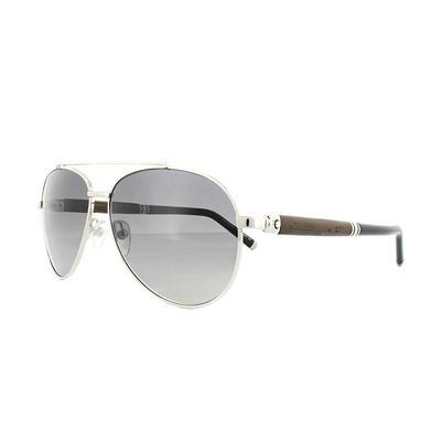 Mont Blanc MB518S Sunglasses