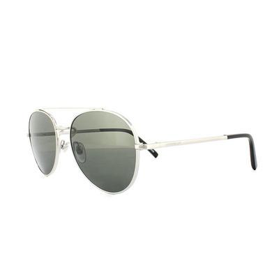 Mont Blanc MB605S Sunglasses