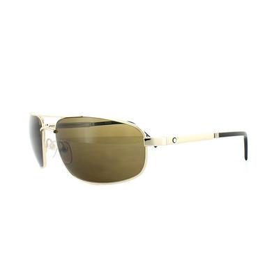 Mont Blanc MB650S Sunglasses