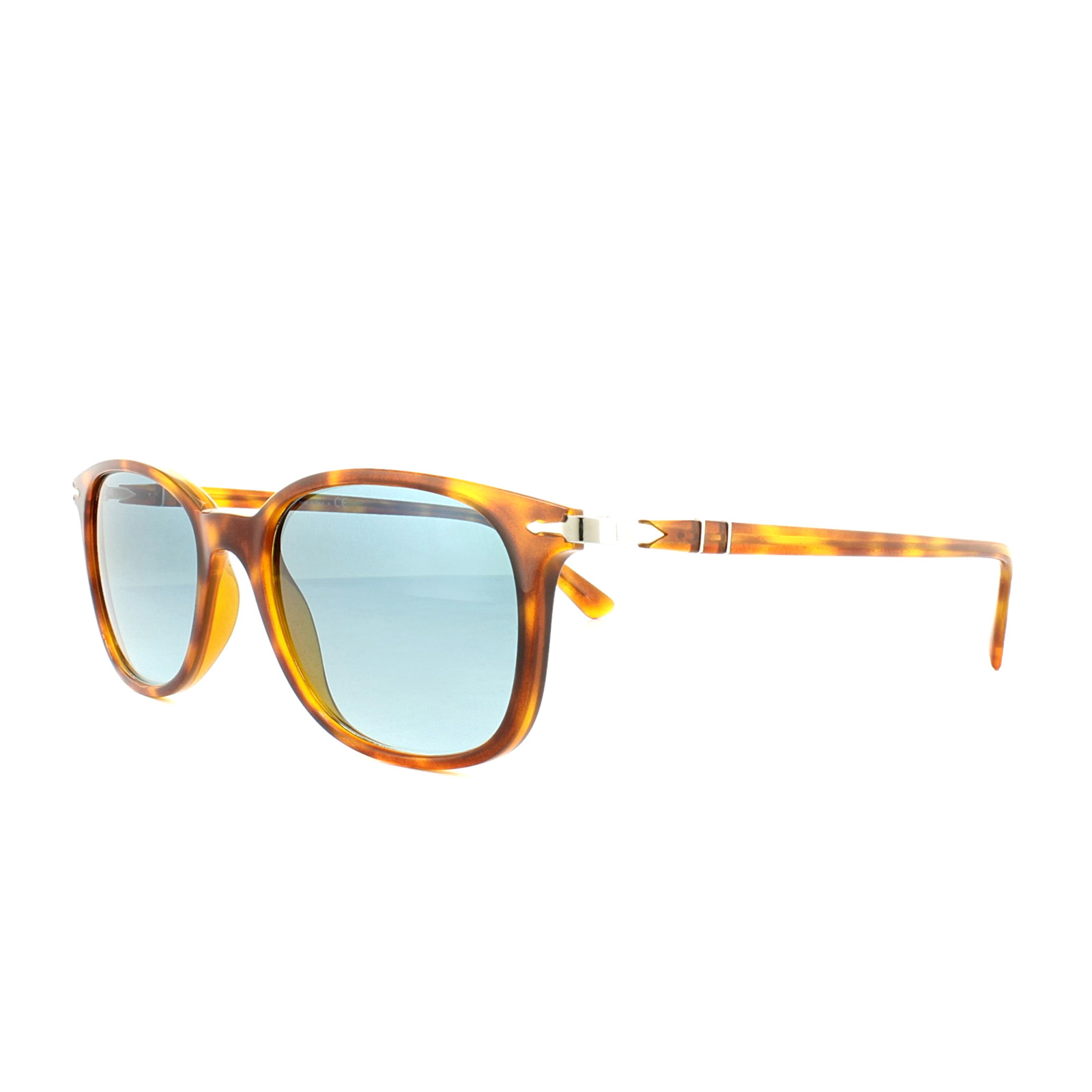 Sonnenbrille (PO3183S) Persol NIAx75NWc