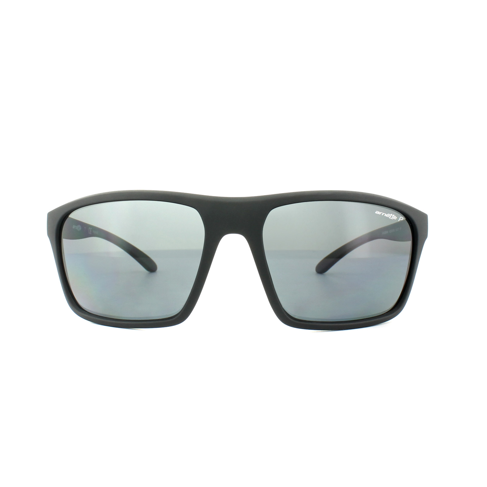 Arnette An4229 01/81 Polarized 61 Mm m3tS5i6c