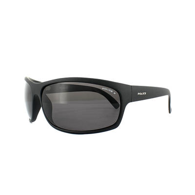 Police Spectrum 1 S1863M Sunglasses