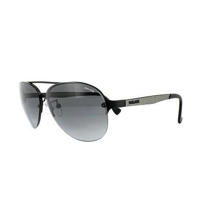 Police Defense 1 S8956M Sunglasses