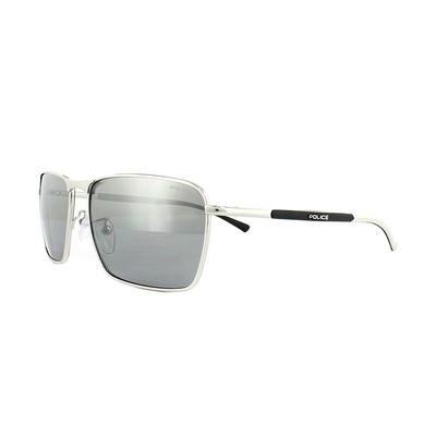 Police Big Match 1 S8966 Sunglasses