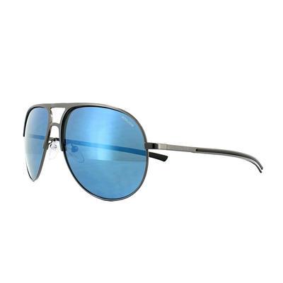 Police Race 1 SPL148 Sunglasses