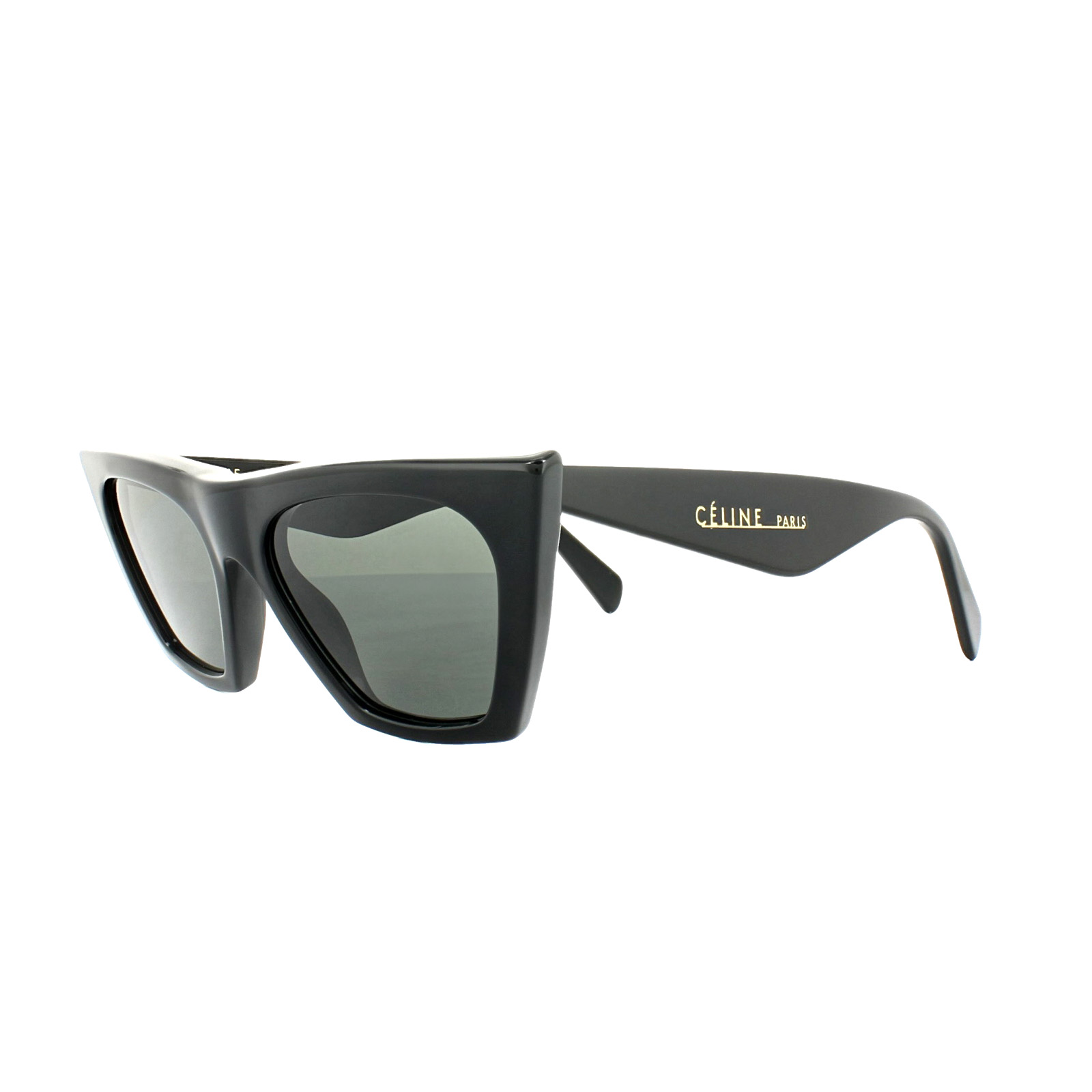 Cheap Celine 41468 S Edge Sunglasses Discounted Sunglasses