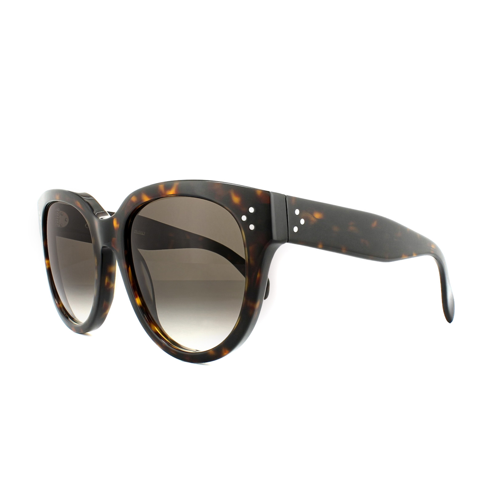 bfd441c31e24 Cheap Celine 41755 S Audrey Sunglasses - Discounted Sunglasses