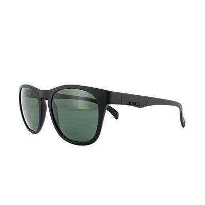 Diesel DL0170 Sunglasses