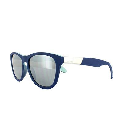 Diesel DL0185 Sunglasses