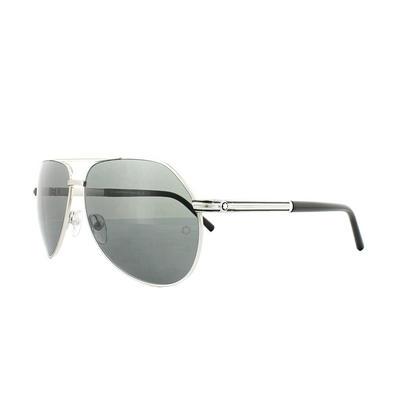 Mont Blanc MB504S Sunglasses