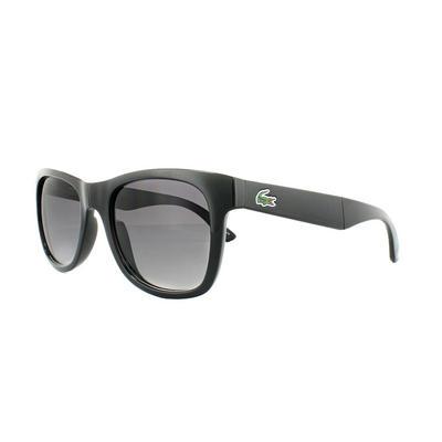 Lacoste L778S Sunglasses