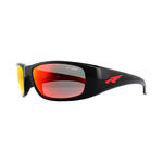 Arnette Quick Draw 4178 Sunglasses Thumbnail 1