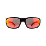 Arnette Quick Draw 4178 Sunglasses Thumbnail 2