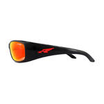 Arnette Quick Draw 4178 Sunglasses Thumbnail 3