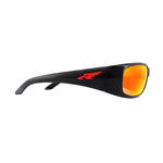 Arnette Quick Draw 4178 Sunglasses Thumbnail 4