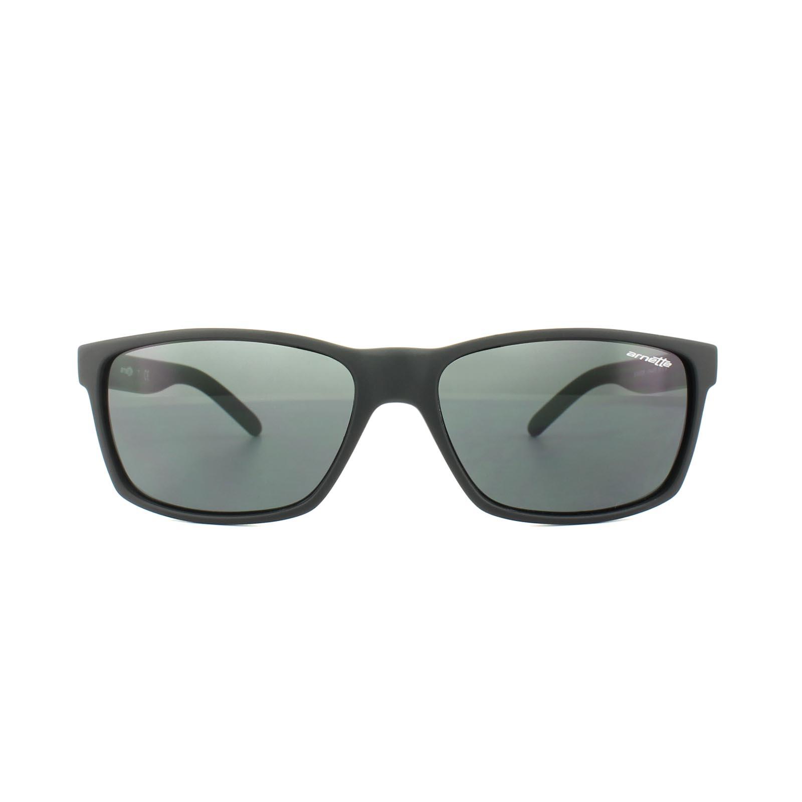5517eae1c5f Arnette Slickster 4185 Sunglasses Thumbnail 1 Arnette Slickster 4185  Sunglasses Thumbnail 2 ...