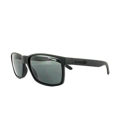 Arnette Slickster 4185 Sunglasses