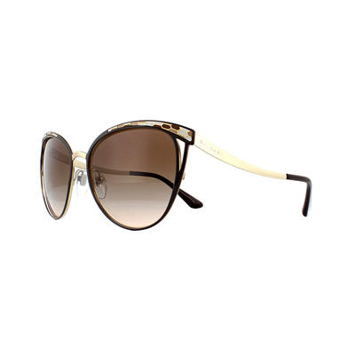 Bvlgari 6083 Sunglasses