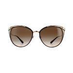 Bvlgari 6083 Sunglasses Thumbnail 2