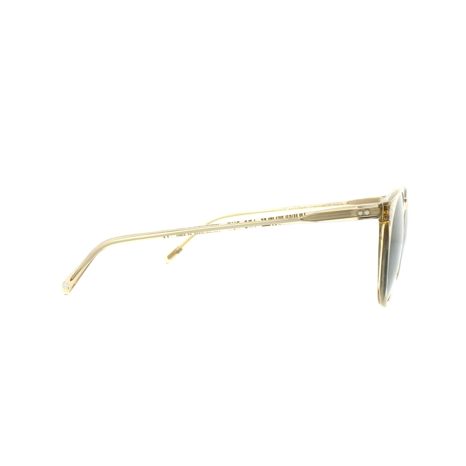7a5e7cb382 Cheap Oliver Peoples O Malley NYC 5183SM Sunglasses - Discounted ...